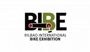 BIBE-2016-1