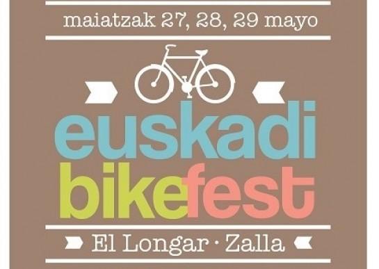 Bike-fest