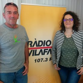 Entrevista-Toni-Segura