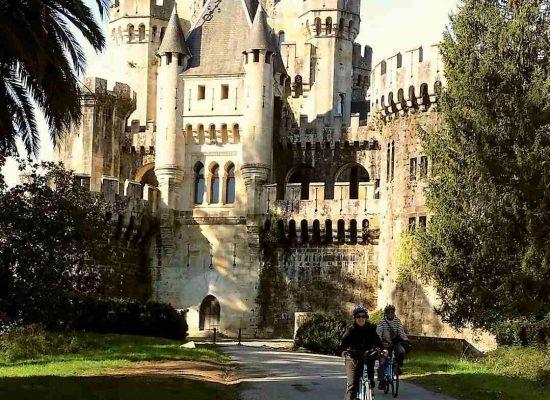 Por el Castillo de Butron en bici (3)-compressed (1)